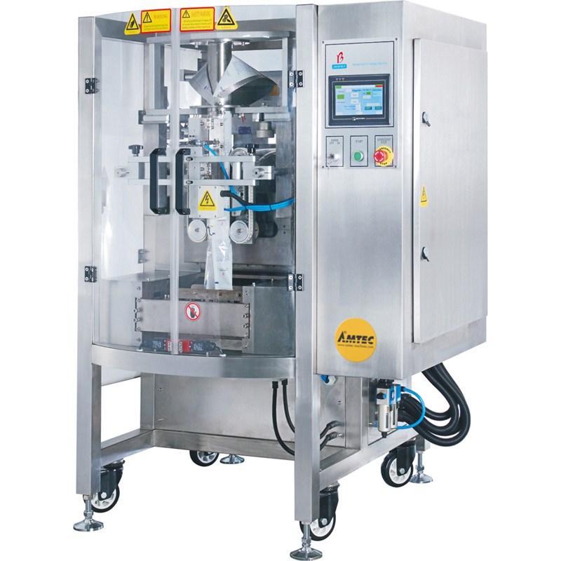 Zoom: VERTIwrap Machine Pro S180CXL Continuous Rotary
